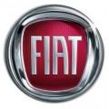 Avtomatske FIAT