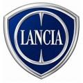 Avtomatske LANCIA