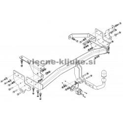 INFINITI - EX30/37 -   (I-026)
