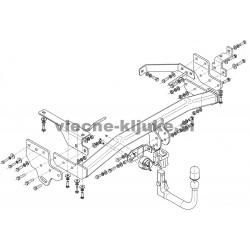 INFINITI - EX30/37 -   (I-027)